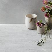 Soft Linear Design | Solid Surface