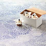 Retail Space Countertop | WxY