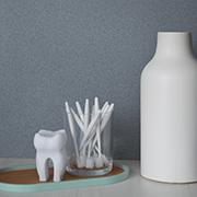 Dental Design   Laminate in Healthcare