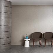 Laminated Lobby | Office Application