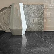 Quartz Countertop | Dinant