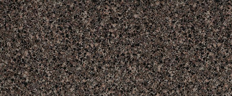 Laminate Blackstar Granite 4551