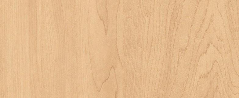 Kensington Maple 10776 Laminate Countertops