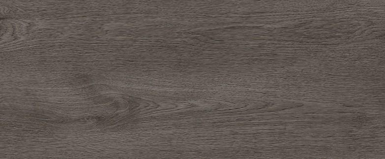 Mercer Oak 17012 Laminate Countertops