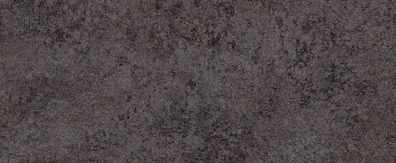 Deepstar Slate 1818 Laminate Countertops