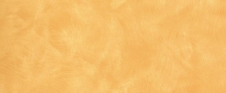 Maroochy Brush 4745 Laminate Countertops