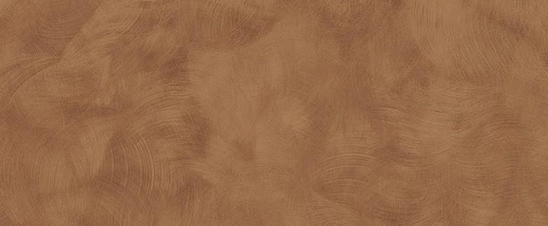Antique Brush 4823 Laminate Countertops