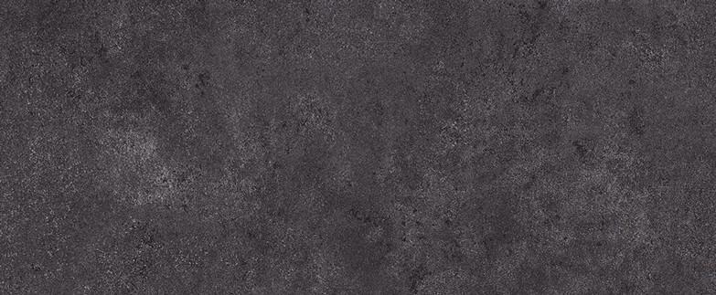 Oiled Soapstone 4882 Laminate Countertops