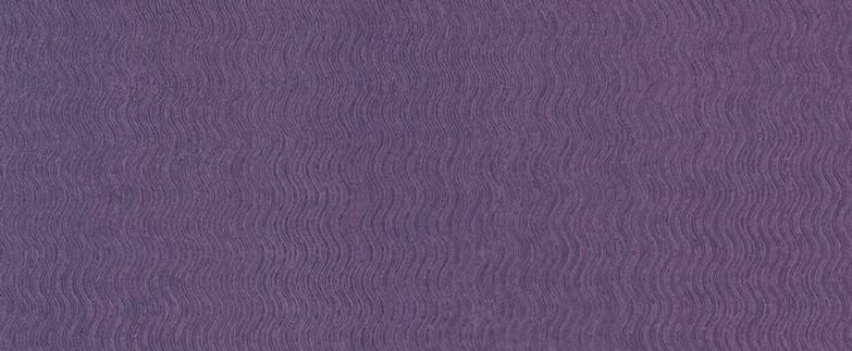 Eggplant 4913 Laminate Countertops