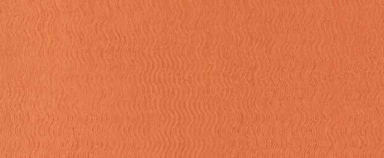 Tangerine 4915 Laminate Countertops