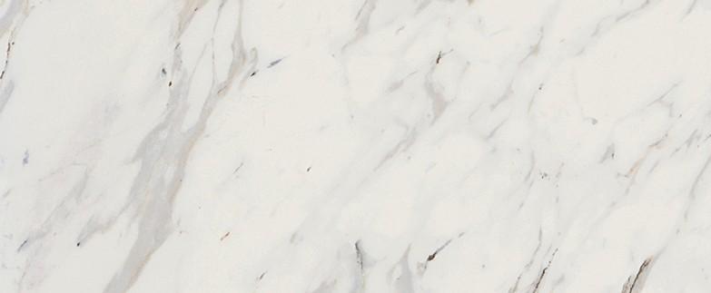 Calcutta Marble 4925 Laminate Countertops