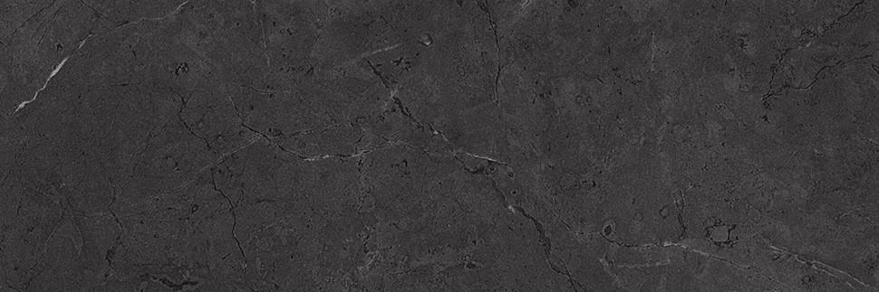 Black Alicante 4926 Laminate Countertops