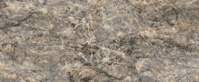 Cafe di Pesco 4955 Laminate Countertops