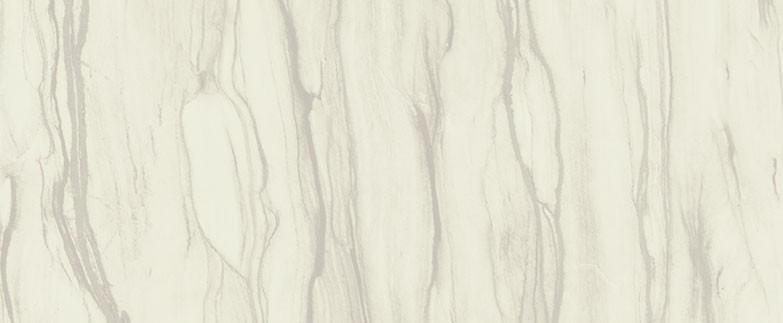 Pearl Sequoia 5001 Laminate Countertops
