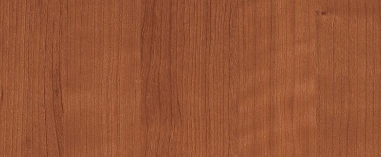Amber Cherry 7919 Laminate Countertops