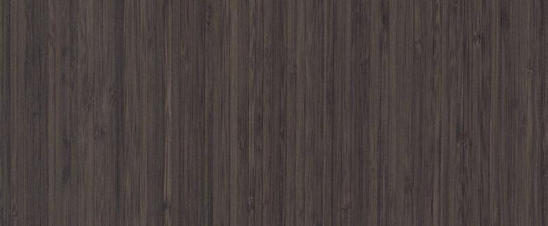 Laminate Asian Night 7949