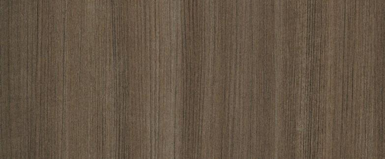 Studio Teak 7960 Laminate Countertops