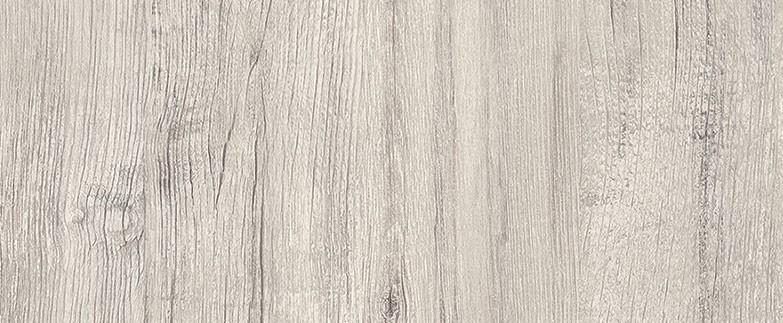 White Driftwood 8200 Laminate Countertops