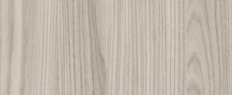 Grey Elm 8201 Laminate Countertops