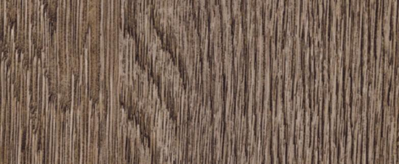 Branded Oak 8207 Laminate Countertops