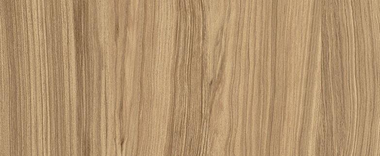 Fawn Cypress 8208 Laminate Countertops