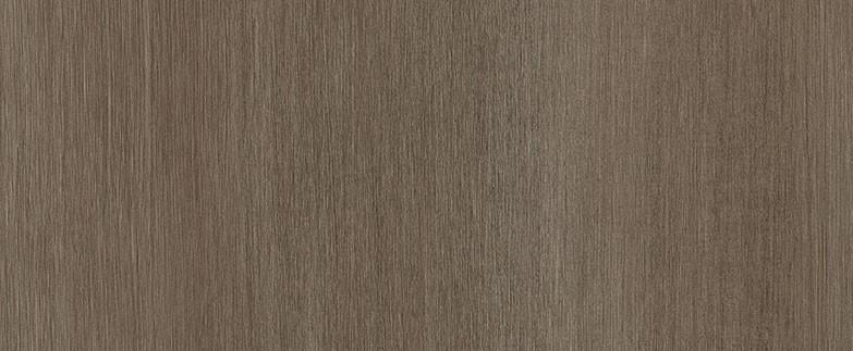 Phantom Cocoa 8213 Laminate Countertops