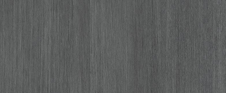 Phantom Charcoal 8214 Laminate Countertops
