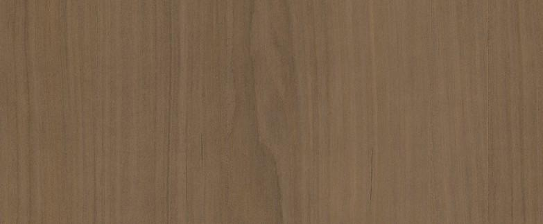 French Pear 8220 Laminate Countertops