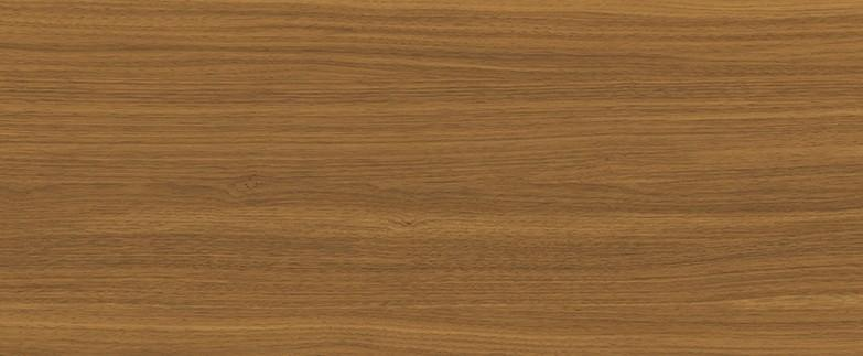 Sap Walnut 8221 Laminate Countertops