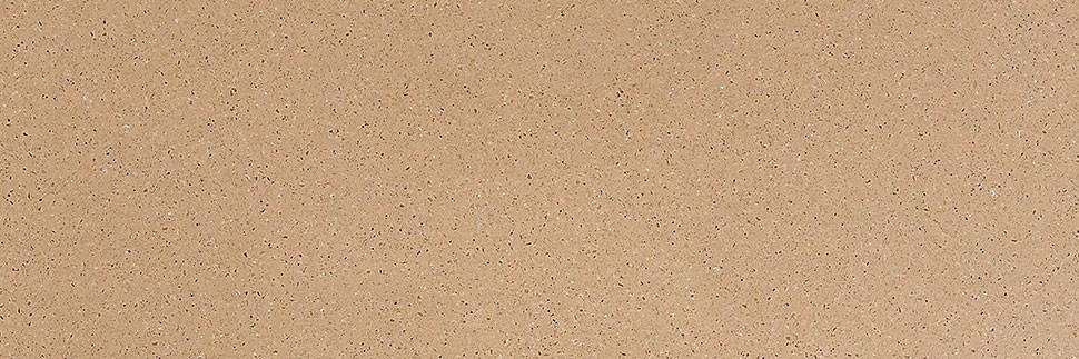 Sandy Riverstone 9197RS Solid Surface Countertops