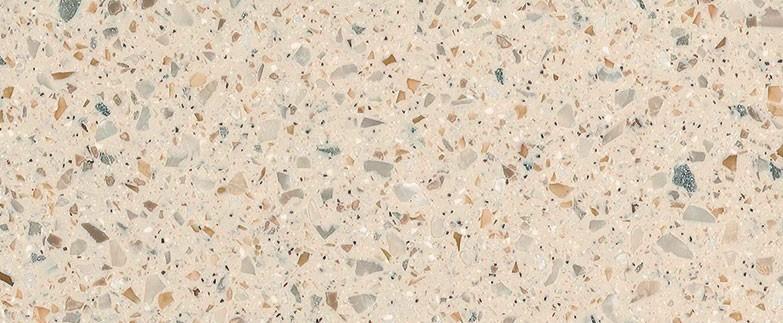 Sea Stone 9202CS Solid Surface Countertops