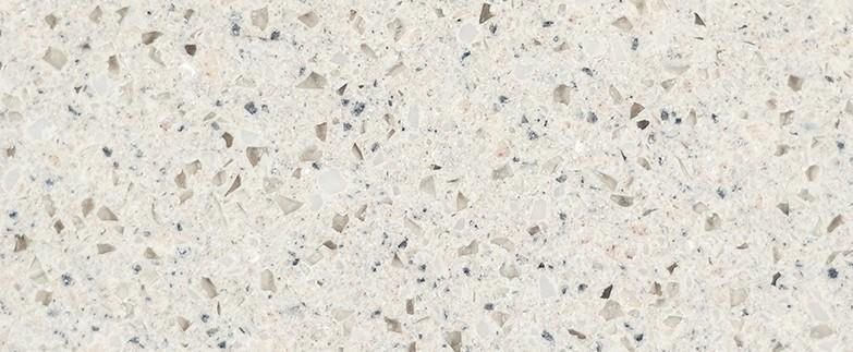 Tumbled  Stone  9220CE Solid Surface Countertops