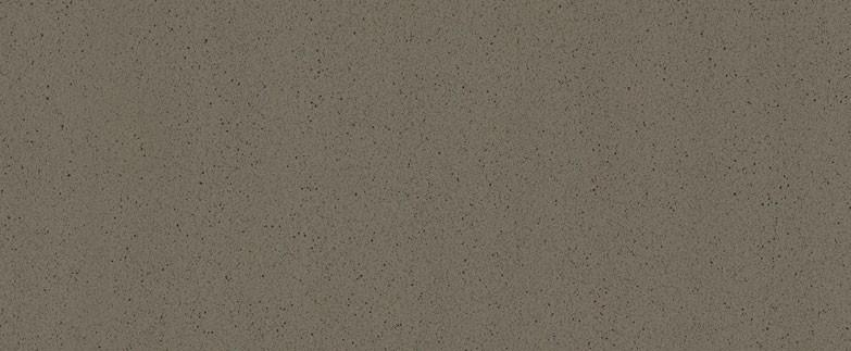 Beachfront   9233SS Solid Surface Countertops