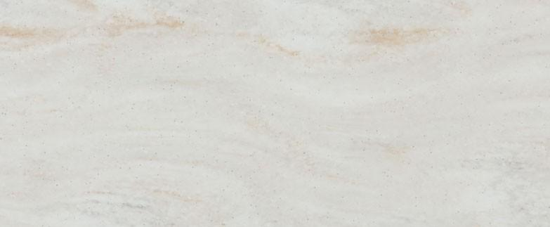 Beige Travertine  9236SS Solid Surface Countertops