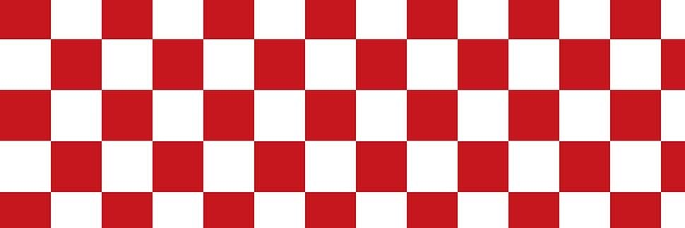 Checkered Picnic Y0227 Laminate Countertops