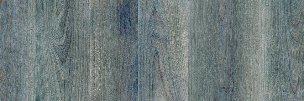 Hemlock Crown  Y0281 Laminate Countertops