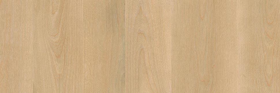 Anasazi Crown  Y0286 Laminate Countertops