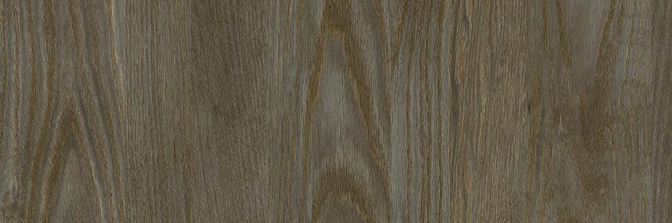 Timberwolf Alona Y0288 Laminate Countertops