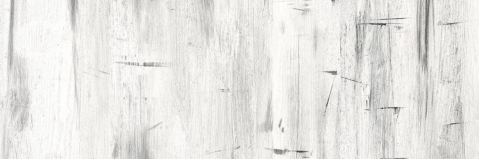 Lace Gesso Wood  Y0295 Laminate Countertops