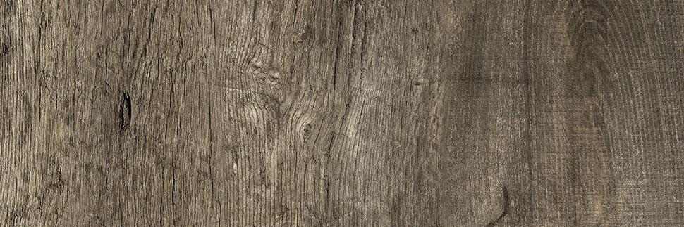 Reclaimed Oak  Y0298 Laminate Countertops