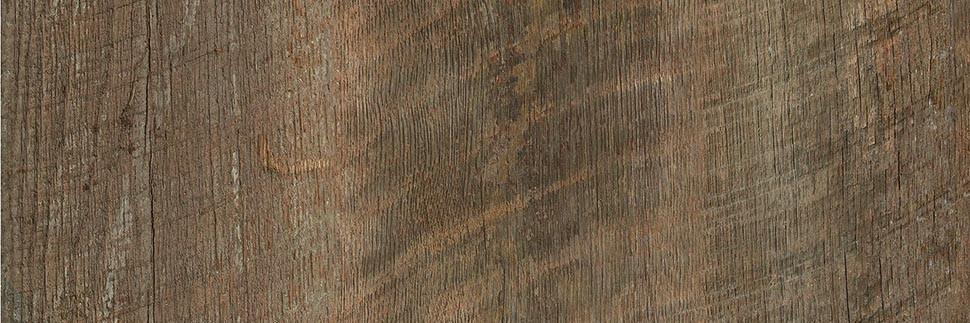 Revived Oak  Y0301 Laminate Countertops