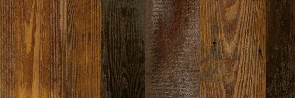 Antique Tobacco Pine Y0305 Laminate Countertops