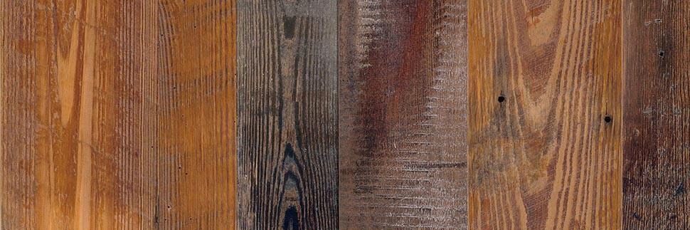 Antique Cognac Pine  Y0306 Laminate Countertops