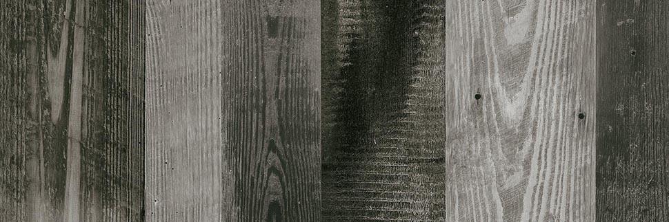 Noir Timber Y0327 Laminate Countertops