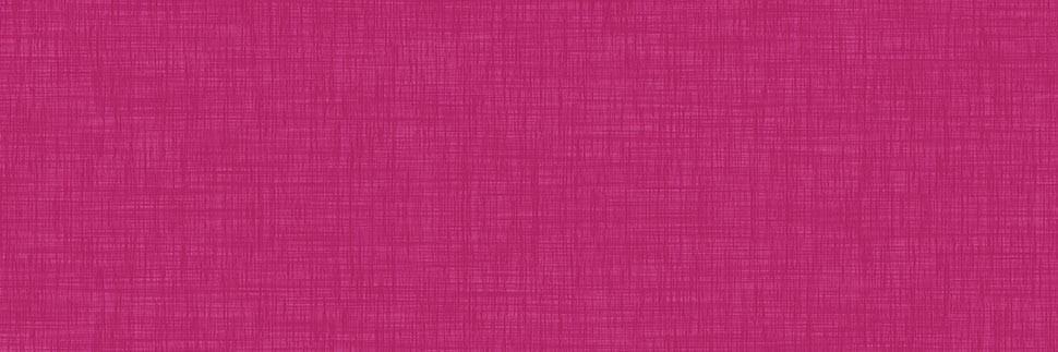 Hibiscus Tea Y0334 Laminate Countertops