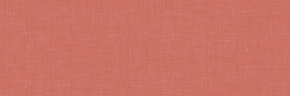 Peach Sorbet Y0335 Laminate Countertops
