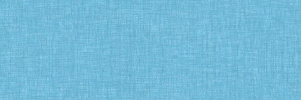 Bellini Blue Y0352 Laminate Countertops