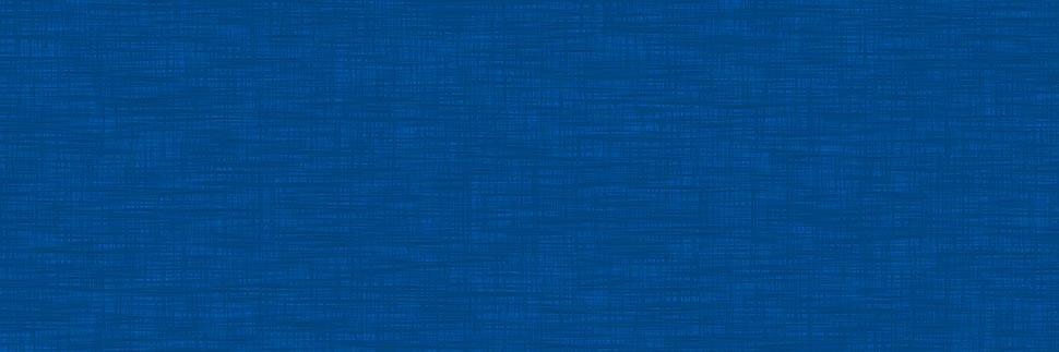 Blue Curacao Y0353 Laminate Countertops