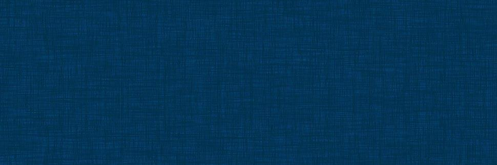 Blueberry Tart Y0354 Laminate Countertops