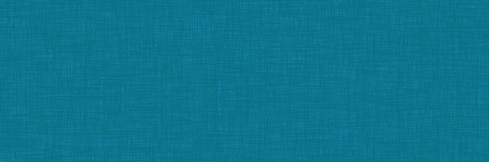 Blueberry Taffy Y0355 Laminate Countertops